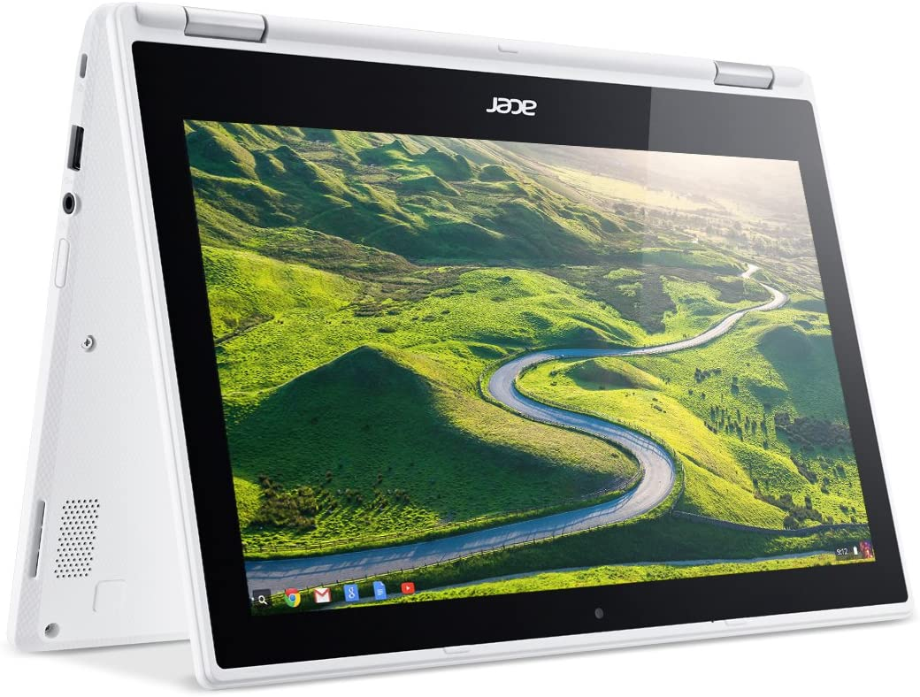https://www.daraz.pk/products/acer-chromebook-r-11-convertible-laptop-celeron-n3150-116-hd-touch-4gb-ddr3l-32gb-emmc-c738t-c44d-refurbished-i175710767-s1348726754.html?spm=a2a0e.searchlist.list.23.45c77fba7XqPla&search=1